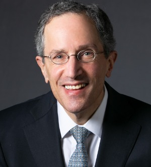 Michael J. Dell