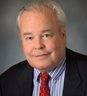 Michael J. Foley's Profile Image
