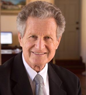 Michael J. Golden