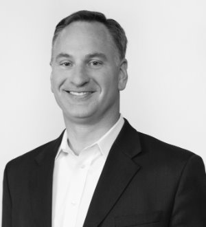 Michael J. Gratz's Profile Image
