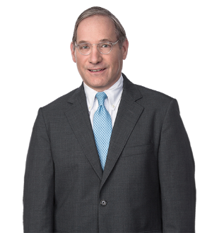 Michael J. Grygiel's Profile Image