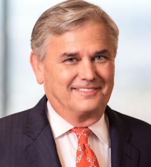 Michael J. Hanlon