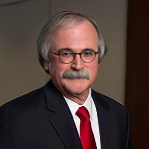 Michael J. Hinton