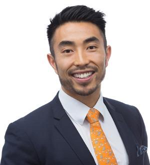Michael J. Hui