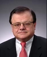 Image of Michael J. Hutter, Jr.