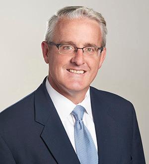 Michael J. Lambert's Profile Image