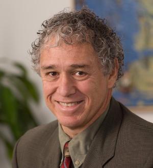 Image of Michael J. Lichtenstein