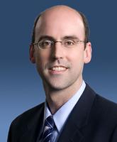Michael J. Lubben's Profile Image