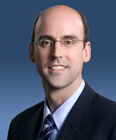 Michael J. Lubben
