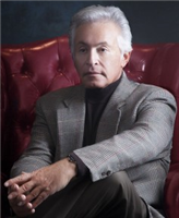 Michael J. Maggiano