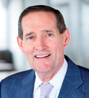 Michael J. Frantz's Profile Image