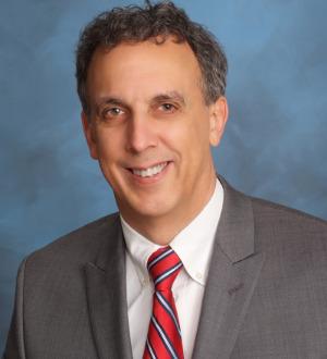 Michael J. Millonig