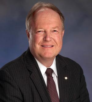 Michael J. O'Connor's Profile Image