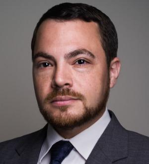 Michael J. Scimone
