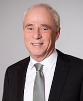 Michael J. Slater, Q.C.
