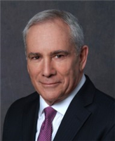 Michael J. Stanton's Profile Image