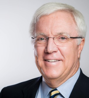 Michael J. Stapleton's Profile Image