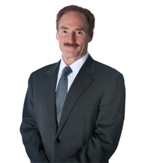 Michael J. Sullivan's Profile Image