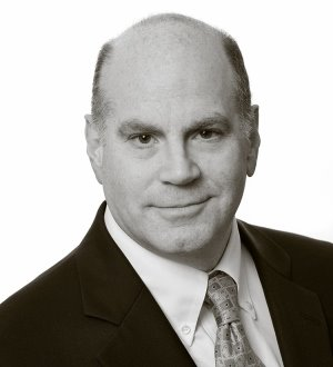 Michael J. Tuchman's Profile Image
