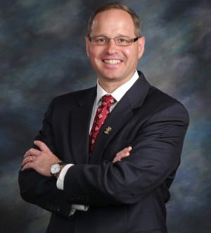 Michael J. Willis