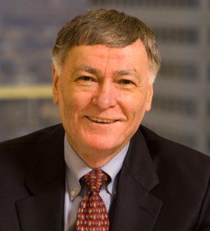 Michael J. Zavatsky's Profile Image