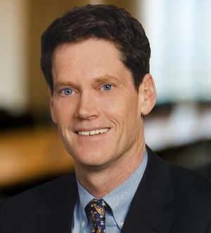Michael K. Loucks's Profile Image