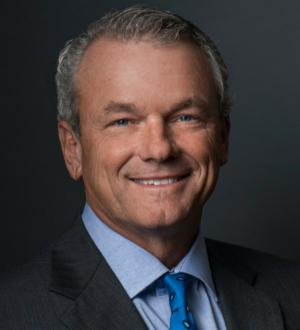 Michael L. Bell's Profile Image
