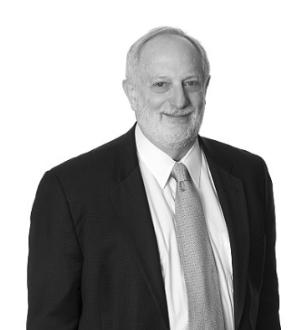 Michael L. Brody