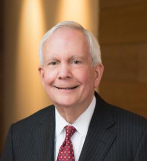 Michael L. Edwards