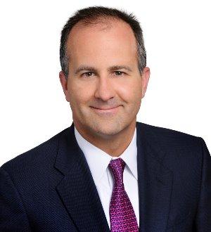 Michael L. Kichline's Profile Image