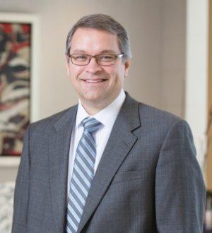 Michael L. Stevens's Profile Image