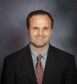 Michael L. Young's Profile Image