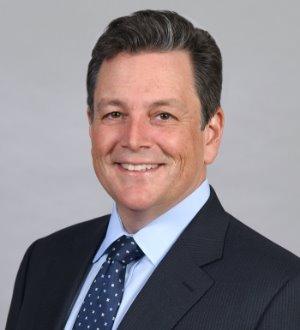 Michael M. Farhang
