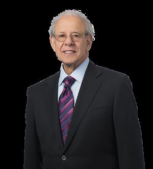 Michael M. Fleishman