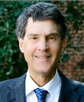 Image of Michael Murchison