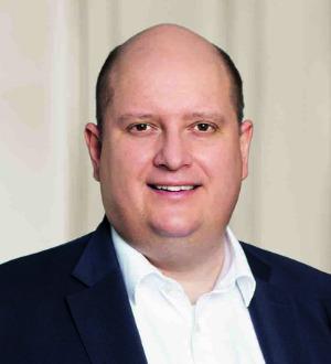 Michael Nienerza