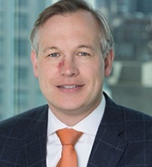 Image of Michael Nowina