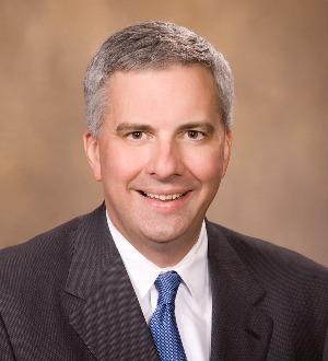 Michael O. Gwin