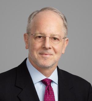 Michael O. Hartz's Profile Image