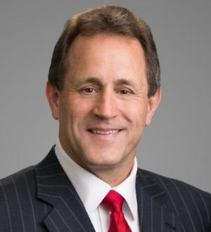 Michael P. Darden