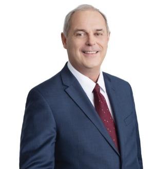 Michael P. Goodhue