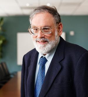 Michael P. Lehmann
