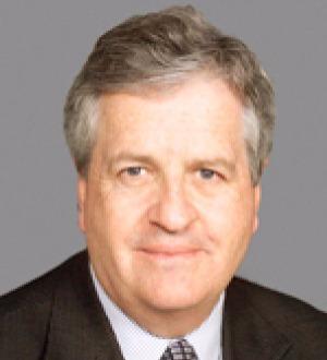 Michael P. Malone's Profile Image