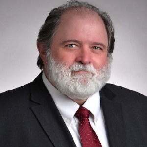 Michael P. McDermott