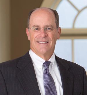 Michael P. O'Hara's Profile Image