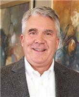 Michael P. O'Neil's Profile Image