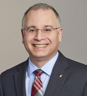 Michael P. Panebianco