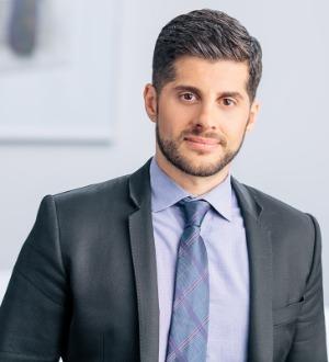 Image of Michael Peraya