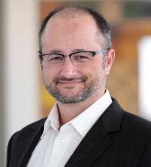 Michael Polentz's Profile Image