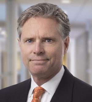 Michael R. Bergmann